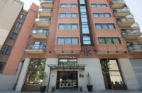 3 stars Hotel Sagrada Familia, Barcelona<br />Centrally located Hotel*** in Barcelona<br />Catalan GP at Circuit Barcelona-Catalunya